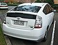 2003-2008 Toyota Prius (NHW20R) liftback 02.jpg
