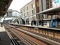 20030329 21 CTA Belmont Ave. L Station (5649866770).jpg