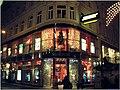 2003 11 29 Wien Advent 021 (51038236888).jpg