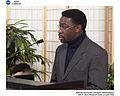 2003 BLACK HISTORY MONTH OBSERVANCE DVIDS850048.jpg