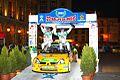 2003 Rally de Avilés.JPG