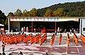 2004년 10월 22일 충청남도 천안시 중앙소방학교 제17회 전국 소방기술 경연대회 DSC 0010.JPG