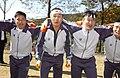 2004년 10월 22일 충청남도 천안시 중앙소방학교 제17회 전국 소방기술 경연대회 DSC 0170.JPG