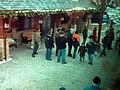 20040110 61 Tinley Park Metra station (6924347811).jpg