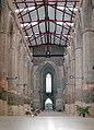 20040623610DR Anklam Ruine der Nikolaikirche.jpg