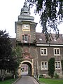 20040727 Spenge-Schloss-Muehlenburg.jpg