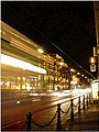 2004 11 20 Wien Advent 032 (51062162852).jpg