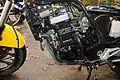 2004 Kawasaki Ninja 250 engine 5.jpg