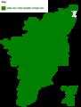 2004 tamil nadu lok sabha election map.png