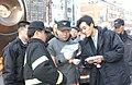 2005년 1월 23일 서울특별시 성동구 성수동 오피스텔 화재 DSC 0021.JPG