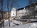 20050205160DR Lauenstein (Altenberg) Burg+Schloß.jpg