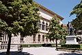 2006-05-24-Palais de Rumine-Lausanne-façades sud 05.jpg