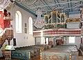 20060925205DR Cämmerswalde (Neuhausen) Dorfkirche Orgel.jpg