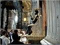 2006 05 07 Vatican 407 (51090008655).jpg