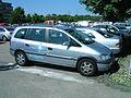 2006 07 15 Wörth 0011 (8584703243) (2).jpg