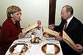 2006 Tomsk Merkel-Putin 105079.jpg