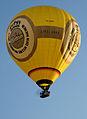 2007-07-13HeißluftballonWarsteiner02.jpg