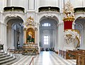 20070207035DR Dresden Hofkirche Kanzel von B Permoser.jpg