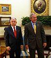 2007 07 15 do 18 kaczynski USA 21.jpg