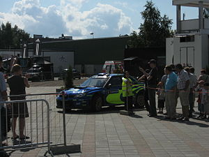 2007 Rally Finland saturday 26.JPG