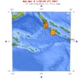 2007 South Pacific earthquake.png