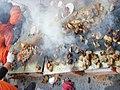 2008년 중앙119구조단 중국 쓰촨성 대지진 국제 출동(四川省 大地震, 사천성 대지진) SSL26998.JPG