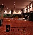 2008-03-15 Disarray inside the Murphy Ballroom.jpg