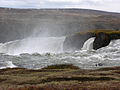 2008-05-18 16-18-06 Goðafoss; Iceland; Norðurland eystra; Þjóðvegur.jpg