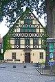 2008-07-26 Hohnstein, Sachsen, Rathaus.jpg