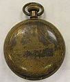 2008-2-2 Pocket Watch, Ingersoll, Admiral Dewey, Reverse (4563178068).jpg