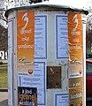 2008-nepszavazas plakatok.jpg