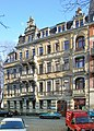 20080123035DR Dresden-Neustadt Pulsnitzer Straße 10.jpg
