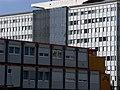 200806 Berlin 202.JPG