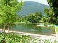 2008 0707 30900 Meran Thermen Park R0049.jpg