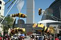 2008 DNC day 2 protest (2802507090).jpg