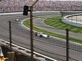 File:2008 Indy 500 video.ogv