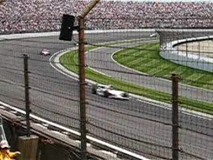 Fil:2008 Indy 500 video.ogv