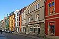 2008 Stralsund - Altstadt (50) (14939748866).jpg