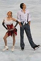2008 TEB Pairs Mukhortova-Trankov04.jpg
