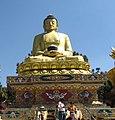 2009-03 Kathmandu 03.jpg