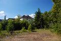 2009-06-20-eberswalde-by-RalfR-20.jpg
