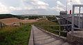 2009-06-30-schiffshebewerk-niederfinow-by-RalfR-82.jpg