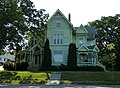 2009-0805-MN-GeorgeWTaylorHouse.jpg