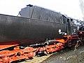 20090321. 1.Dampfloktreffen.-028.jpg