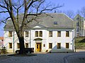 20090402300DR Döbeln Alte Mädchenschule.jpg