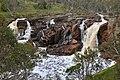 20090927 Nigretta Falls - Victoria - Australia.JPG