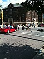 2009 Car and Motorcycle Accident Lasalle and Groveland.jpg