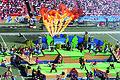 2009 Pro Bowl halftime show.jpg
