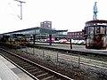 2010-05-06 - Oberhausen Hauptbahnhof - Museumsbahnsteig - panoramio.jpg