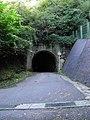 2010-10-7 小南峠 - panoramio (4).jpg